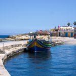 Gozo – Rodzinna Majówka z Aquatekiem