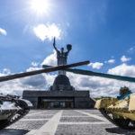 Kijów i Czarnobylska Strefa Wykluczenia – odsłona druga